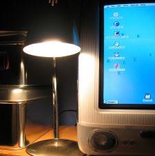 Выбор освещения, чтобы сберечь здоровье