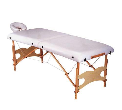 Не все массажные столы одинаково полезны: основные направления лечебного и оздоровительного массажа