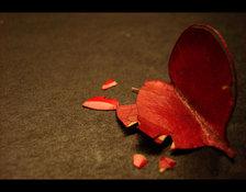 Сердце и стресс: почему отказывает «мотор»