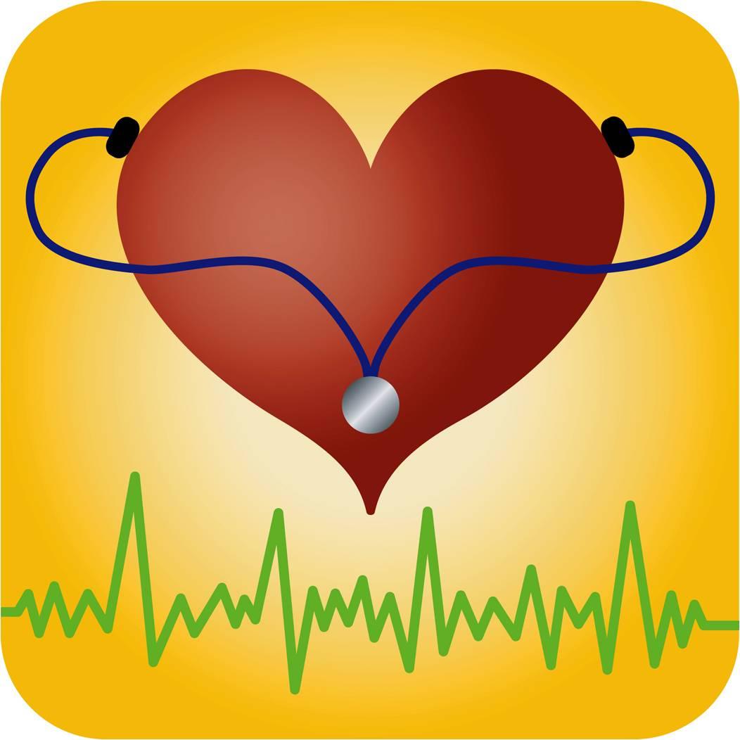Ученые: кто много сидит, рискует заработать инфаркт