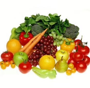 Вегетарианство доводит до болезней сердца