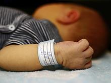 Ширина запястья у ребенка поможет предсказать болезни сердца