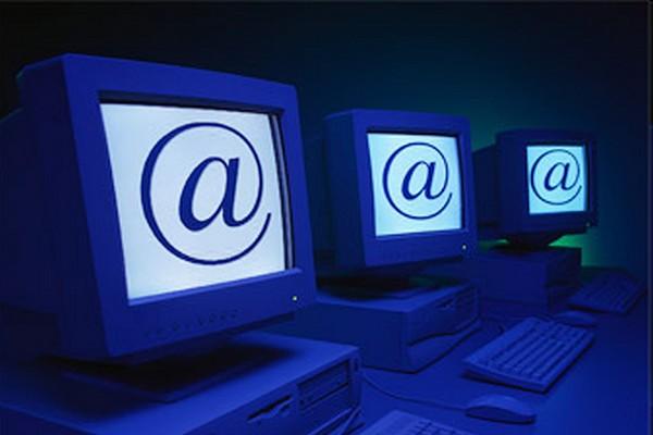 Пациенты сургутского кардиодиспансера теперь могут общаться с родственниками в интернете