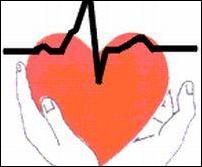 Показания к сердечной ресинхронизирующей терапии следует расширить? Данные мета-анализа рандомизированных исследований.