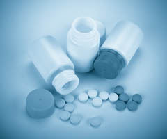 Дополнительный прием витаминов группы В не предохраняет нас от сердечно-сосудистых заболеваний