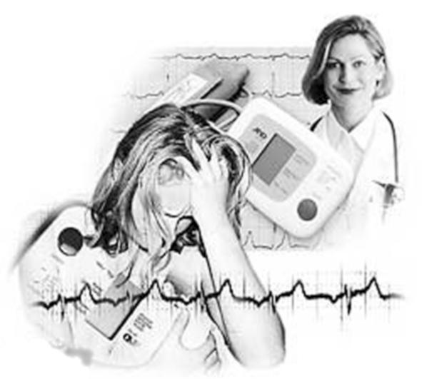 Бисопролол в лечении артериальной гипертензии