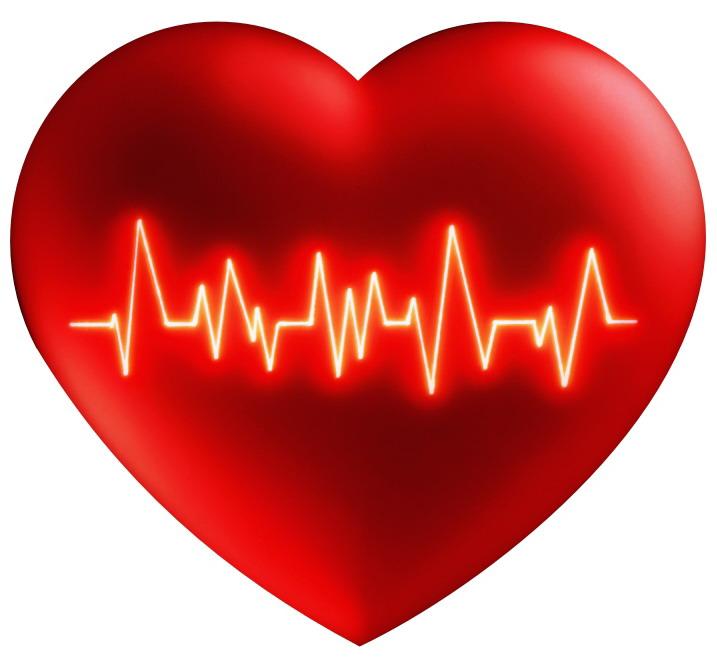 Лечение артериальной гипертонии: в фокусе – ингибиторы ангиотензинпревращающего фермента и β–адреноблокаторы