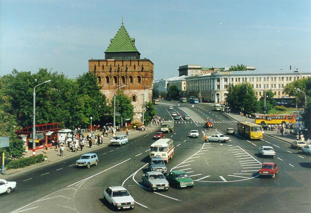 В Нижнем Новгороде ведущие кардиологи обсудили проблемы лечения артериальной гипертонии