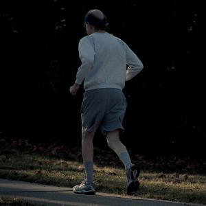 Сердечный приступ — не повод расслабляться