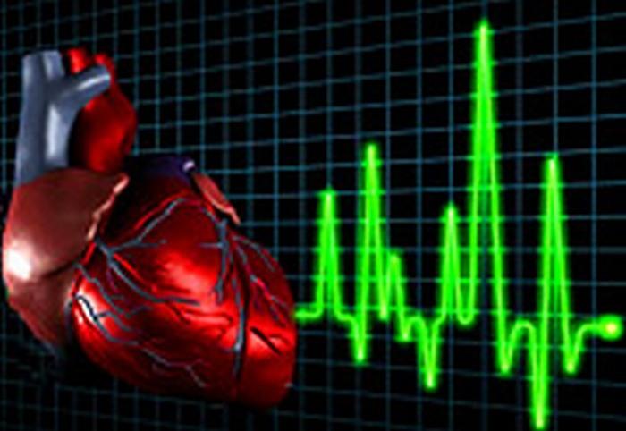 Миниинвазивный способ оперирования сердца освоили красноярские хирурги