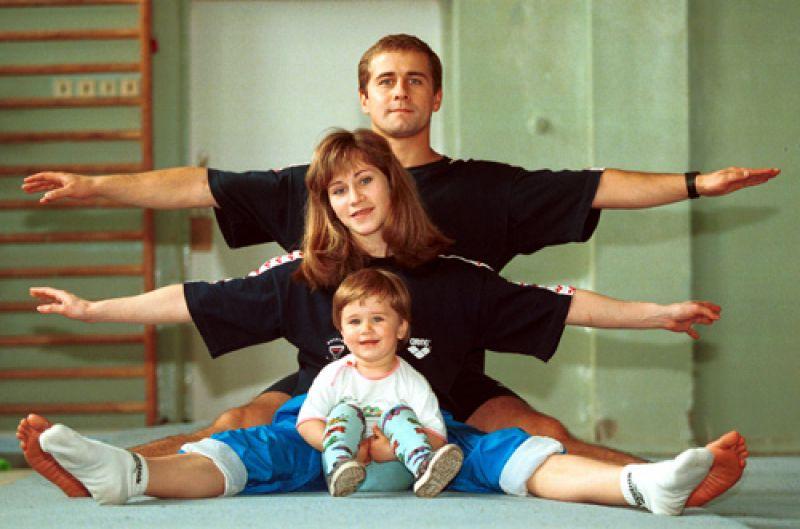 Короткие интенсивные упражнения защищают здоровье сердца с юности