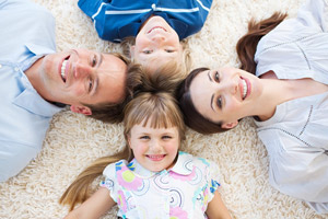 Смех и музыка приводят в норму артериальное давление