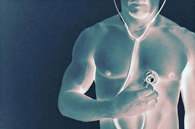 Новый метод диагностики наследственной сердечной слабости