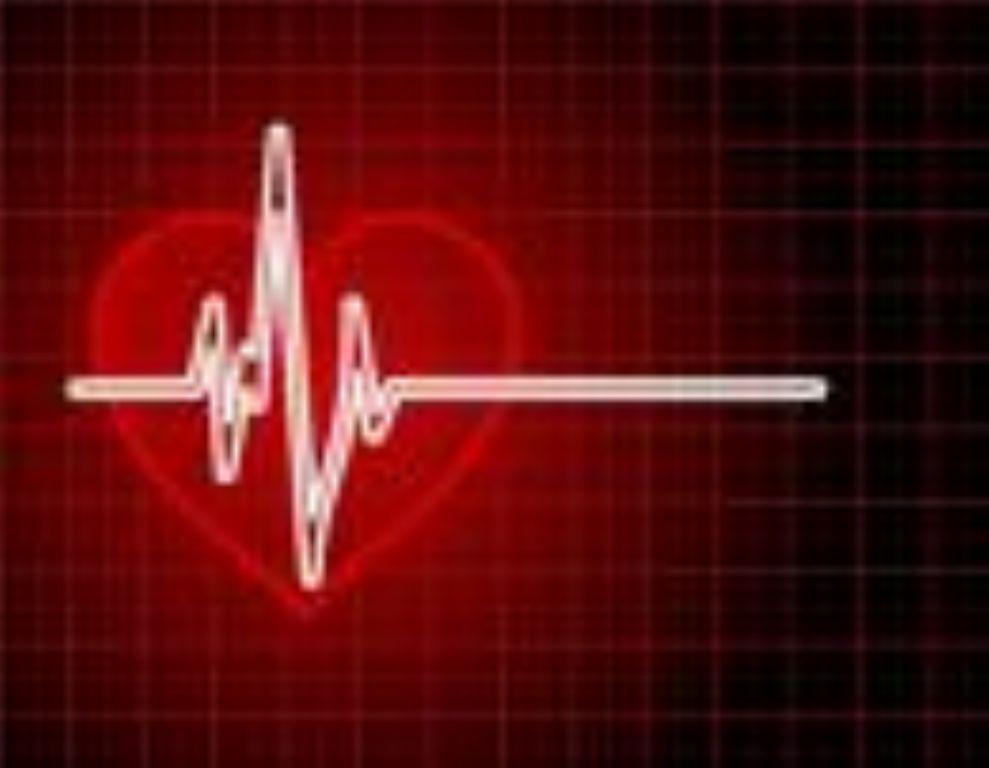 В Тюменском кардиоцентре будут учить оказанию первой медицинской помощи при остановке сердца