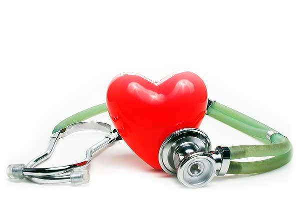 Сердечная забота