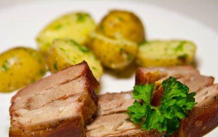 Отсутствие в рационе мяса не защищает от сердечно-сосудистых заболеваний