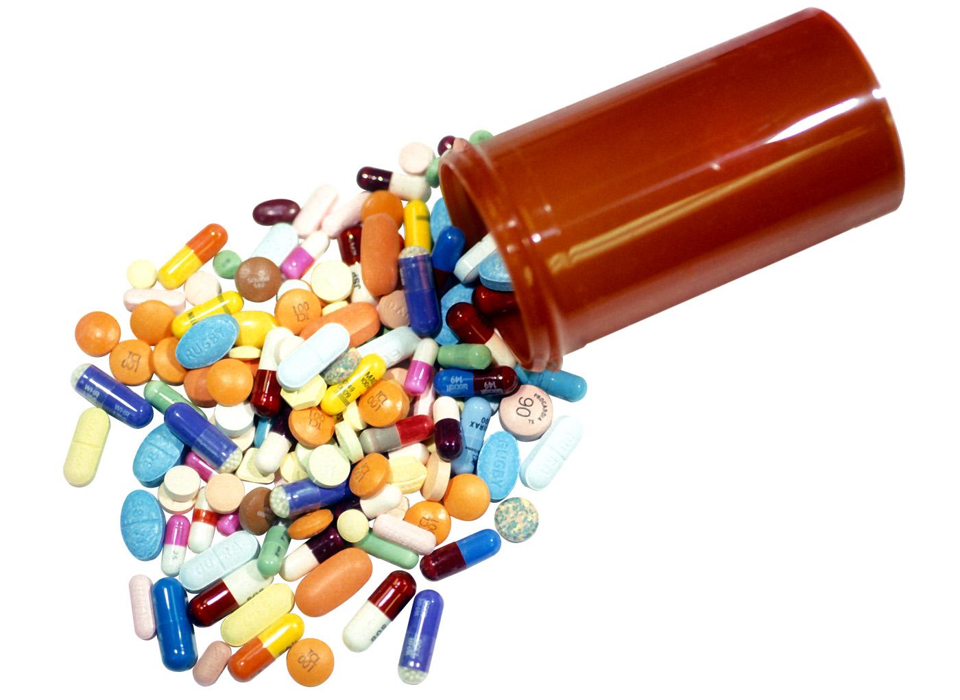 Утвержден приказ Минздравсоцразвития России «О регистрационном удостоверении лекарственного препарата»
