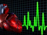 Инфаркт без последствий
