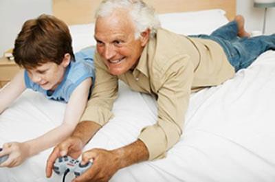 Медики предлагают лечить последствия инсульта видеоиграми