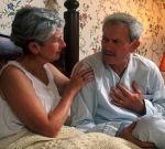 Популярные обезболивающие опасны для пациентов, перенесших инфаркт