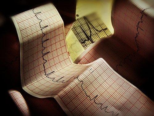 Современные стратегии в кардиологии