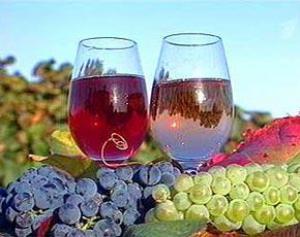 Виноградная клетчатка улучшает липидный профиль и снижают уровень артериального давления