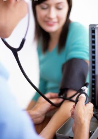 Гипертония: причины возникновения, способы профилактики и правила приема лекарств