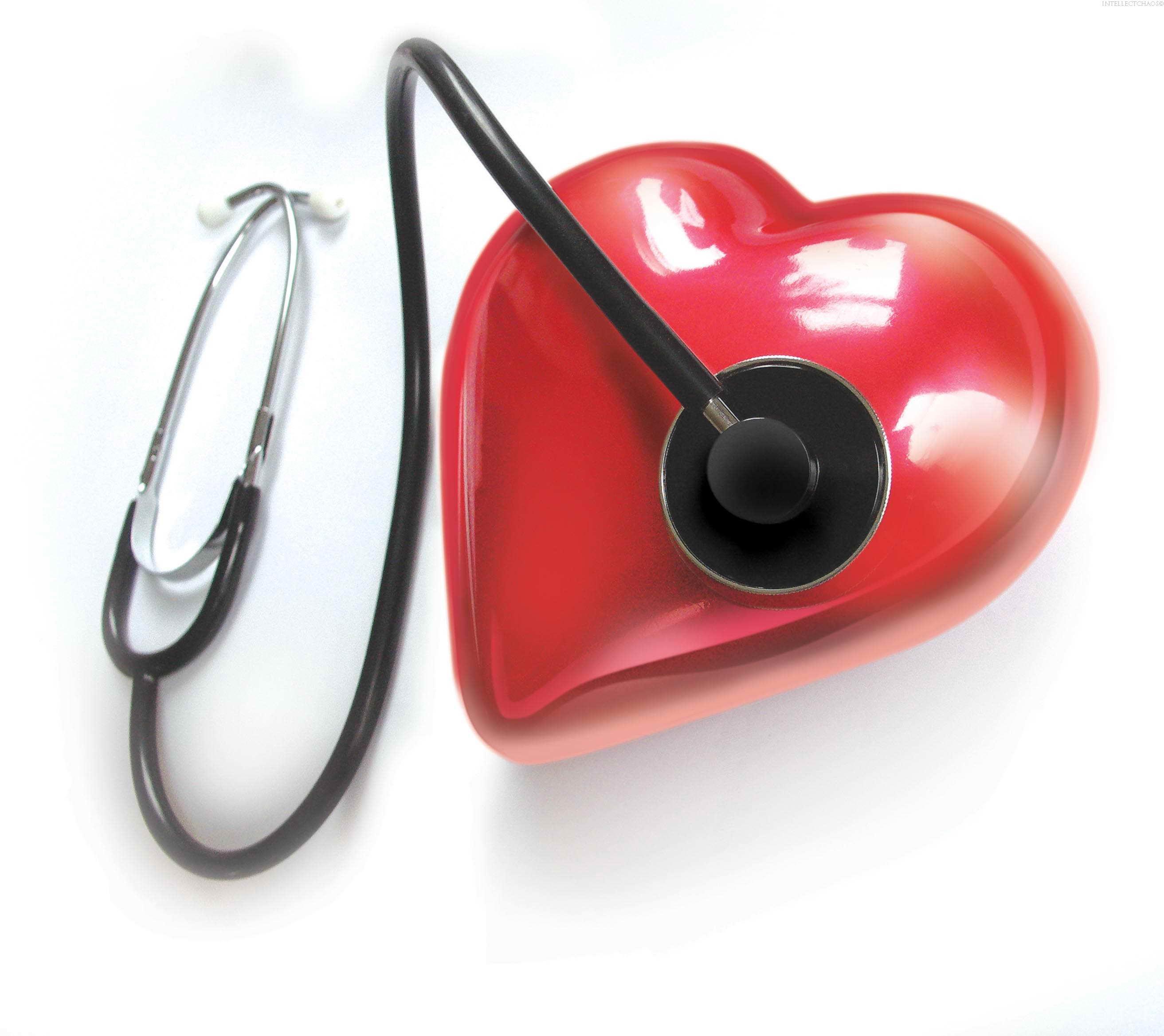 В мае «Здоровые сердца» посетят Ленинградскую область