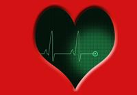 Открытие дает надежду пациентам-сердечникам
