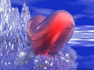 Стресс, соль, смог и частые перелеты ведут к проблемам с сердцем
