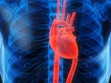 Найдена чудо-смесь, позволяющая забыть о сердечной недостаточности