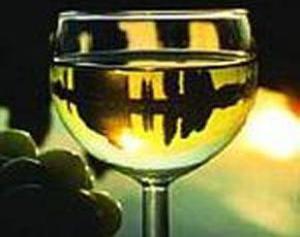 Врачи доказали пользу умеренных доз алкоголя для защиты мужского сердца
