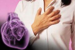 Прорыв в лечении и профилактике инфарктов