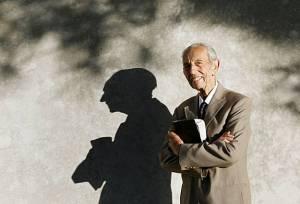 Американский проповедник, всполошивший многих на Земле пророчеством о конце света 21 мая, госпитализирован с инсультом