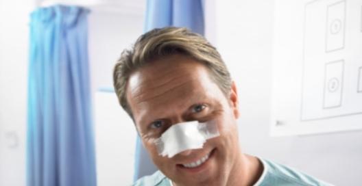Пластическая хирургия для итальянских мужчин