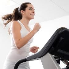 Физические нагрузки понижают давление