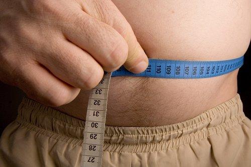 Похудение. Как избавиться от лишнего веса. Лучшая диета для сброса веса