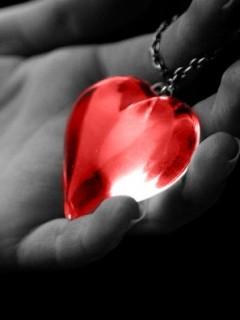 Человеку пересадили сердце, которое не бьется
