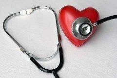 Как карьера, секс и семья связаны со здоровьем сердца
