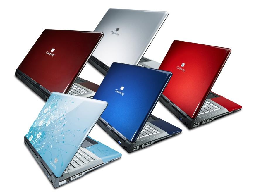 Начиная разбираться в тонкостях покупки ноутбука