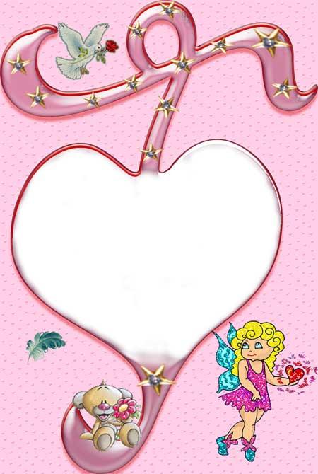 Жизнь с новым сердцем трехлетней русской девочки