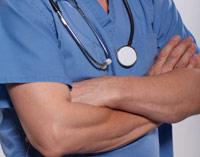 Обнаружена связь между псориазом и сердечно-сосудистой болезнью