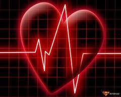 Названы шокирующие причины инфаркта