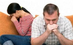 Симптомы кризиса среднего возраста: что делать?