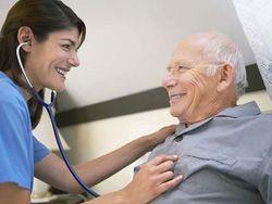 Найден новый метод для улучшения работы сердца
