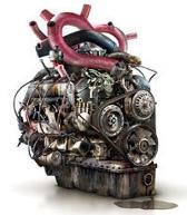 Беспроводные технологии обеспечат работу искусственного сердца?