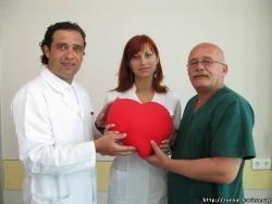 Что должна знать каждая женщина о заболеваниях сердца