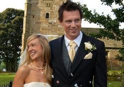 Счастливый брак в 3 раза повышает выживаемость после шунтирования