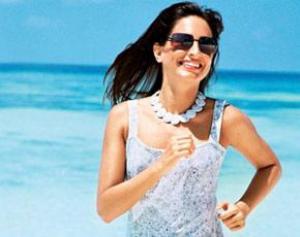 Без физической активности нормальный вес не спасёт от сердечных проблем