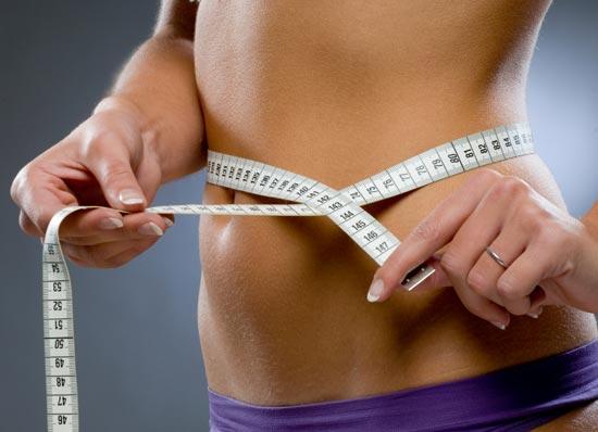Заблуждения о диетах и косметологических процедурах